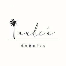 Laule'a doggies