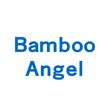 Bamboo Angel
