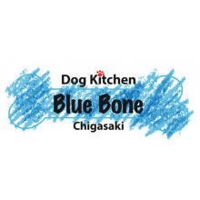 Dogkitchen BlueBone