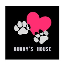 BUDDY'S HOUSE