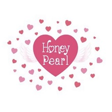 honey pearl
