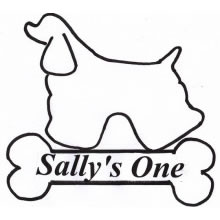 Sally's One